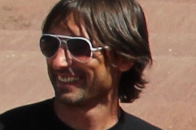 Jean-Paul COLSON